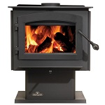 Wood Stoves / Inserts