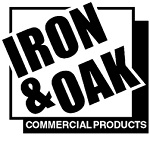 Iron & Oak Advantage