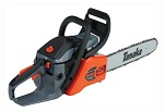 Chainsaws - Pole Saws